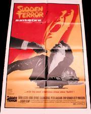 Sudden Terror Larry Crompton Pdf